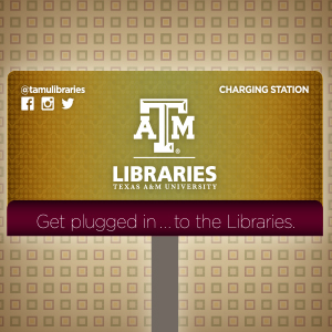 Dissertation search tamu